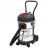 LAVOR PRO WNIDY 130 IF