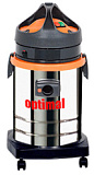 IPC SOTECO Optimal Extractor Small